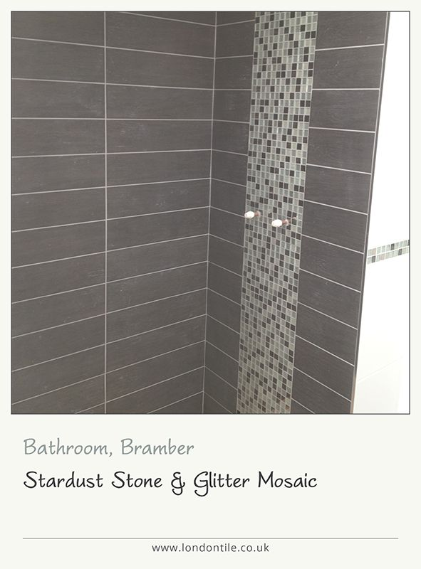 Glitter Bathroom Tiles Uk perfect bathroom tiles glitter n on decor