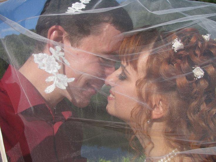 Volop nieuws, tips en inspiratie<br>Het laatste nieuws over trouwen
