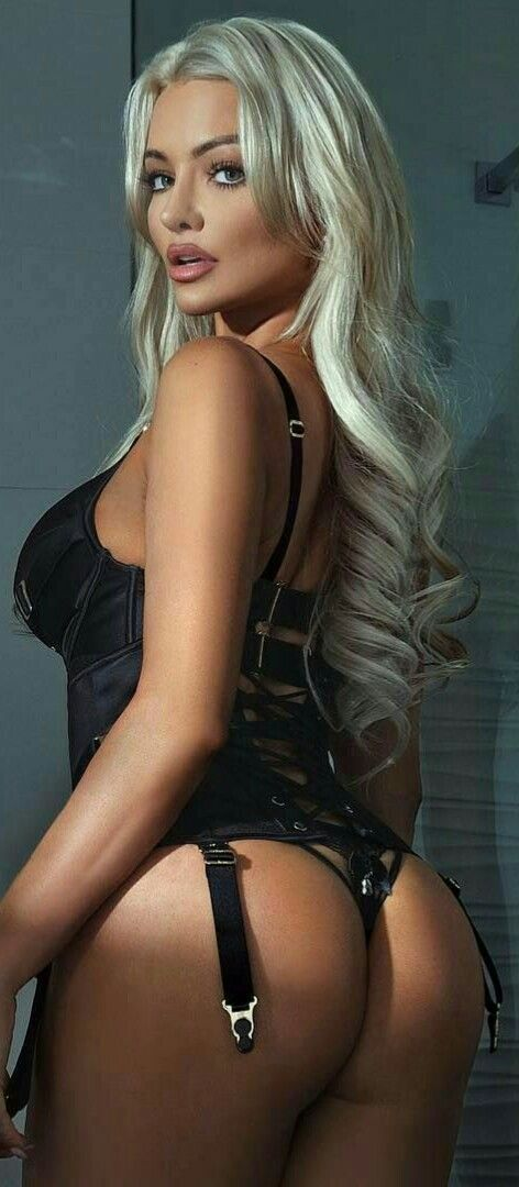 free naughty online dating