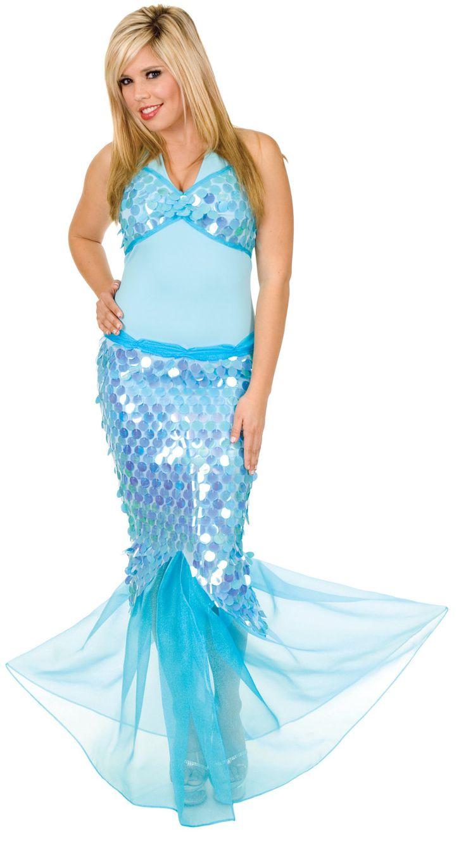best 25 adult mermaid costume ideas on pinterest pretty  sc 1 st  Destiny & Sexy Mermaid Costume Ideas