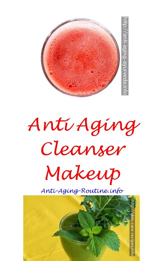 skin care pimples how to get - dry skin care routine.anti aging quotes words 7998493161
