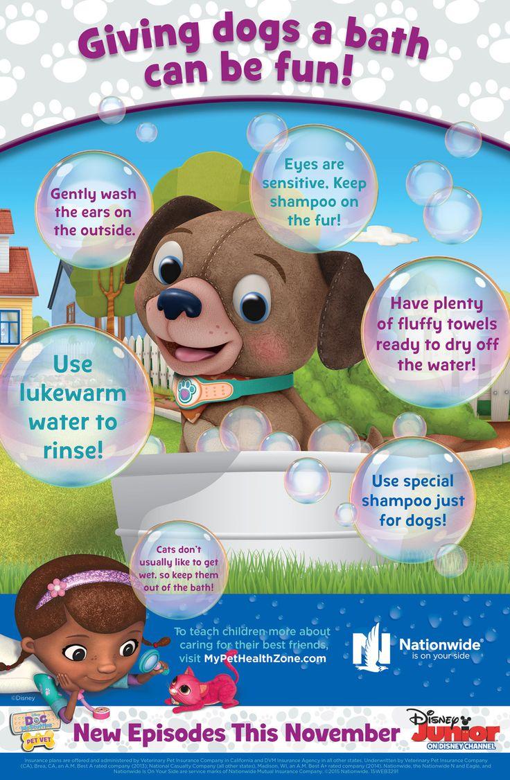 7 Best Doc Mcstuffins Pet Vet Images On Pinterest Pet Vet Disney