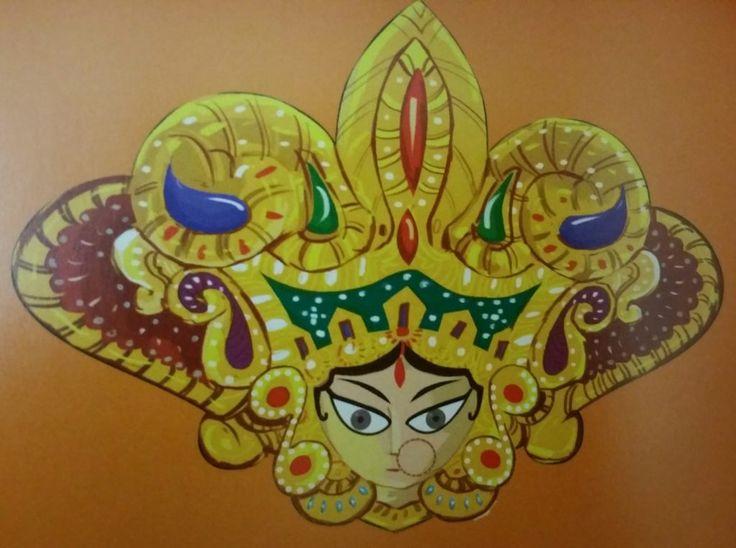 Chaitra Navratri 2017 Calendar