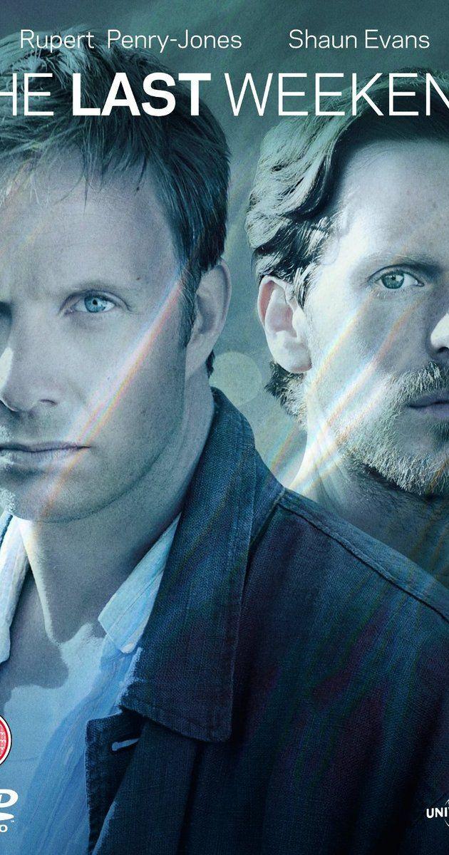 The Last Weekend (TV Mini-Series 2012– )         - IMDb