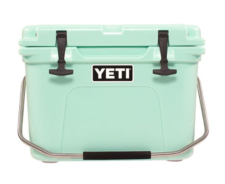 25 best ideas about yeti cooler on pinterest yeti for Coole accessoires