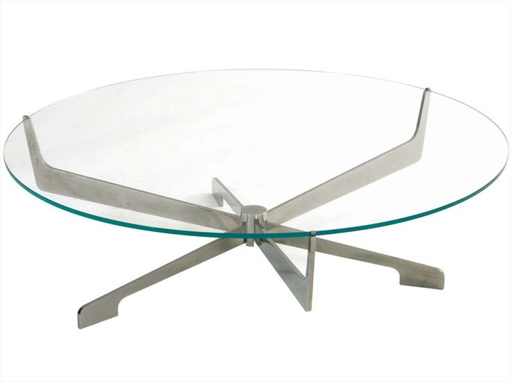 48 best tables images on Pinterest | Furniture, Coffee tables and ...