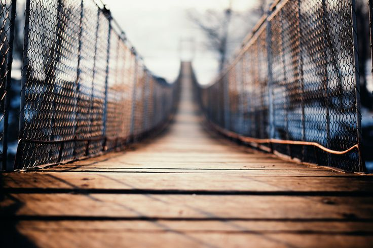 can you take the first step forward? by Ovidiu Constantin DRON on 500px