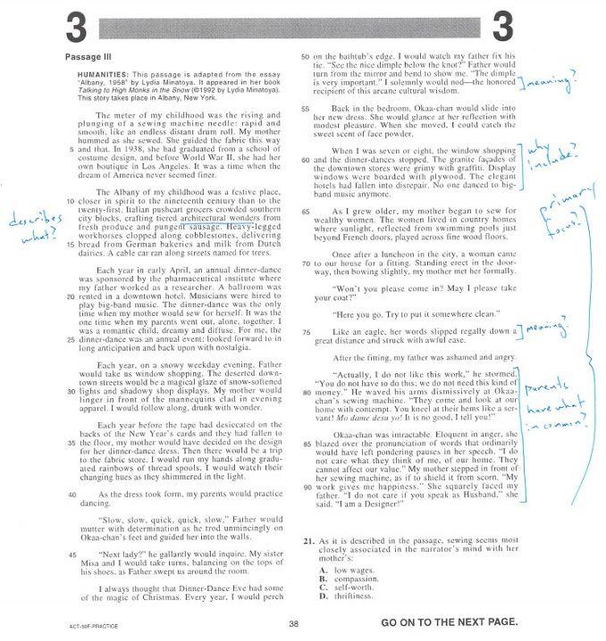 Dr b r ambedkar essay about myself