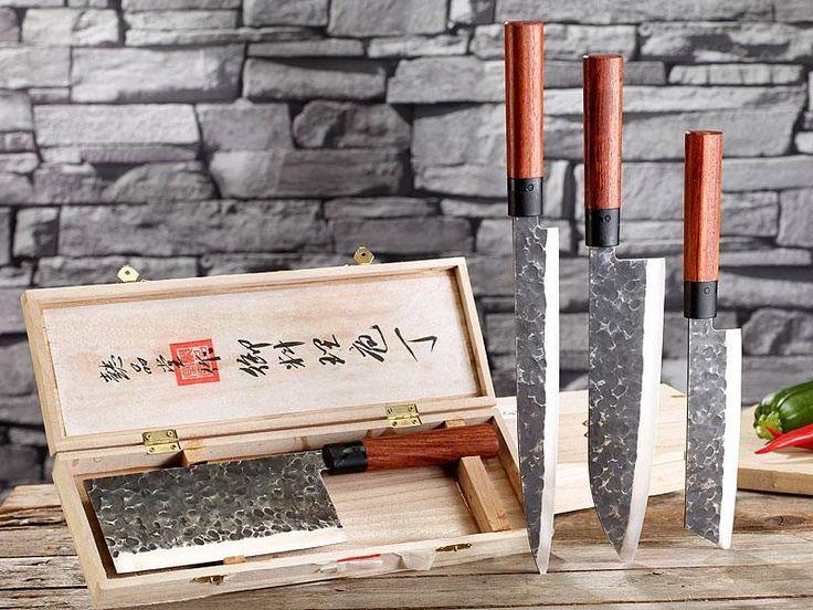 http://j.mp/hausgesäte-serientest  TokioKitchenWare Chinesisches Hackmesser, handgeschmiedet  http://j.mp/TokioKitchenWare-Chinesisches-Hackmesser