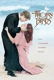 Watch The Thorn Birds Online For Free. This mini series covers 60 years in the lives of the Cleary family, brought from New Zealand to Australia to run their aunt Mary Carson's ranch. The story centers on their daughter, Meggie,...