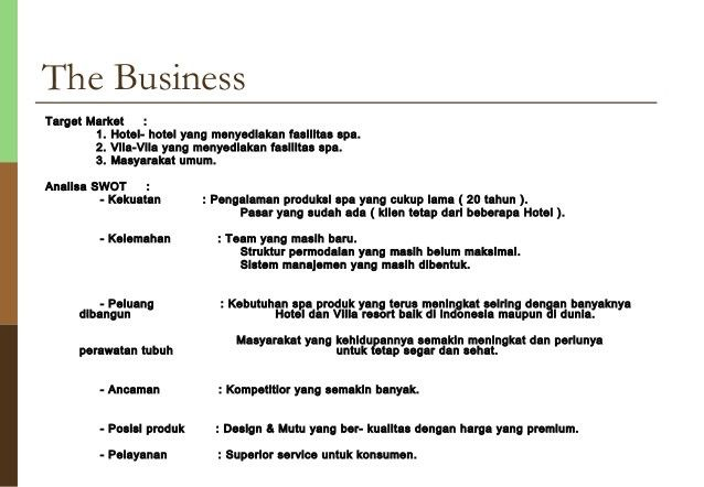 Massage Business Plan Template Free Inspirational How To Write A Massage Therapy Business Pla Business Plan Template Free Salon Business Plan Spa Business Plan