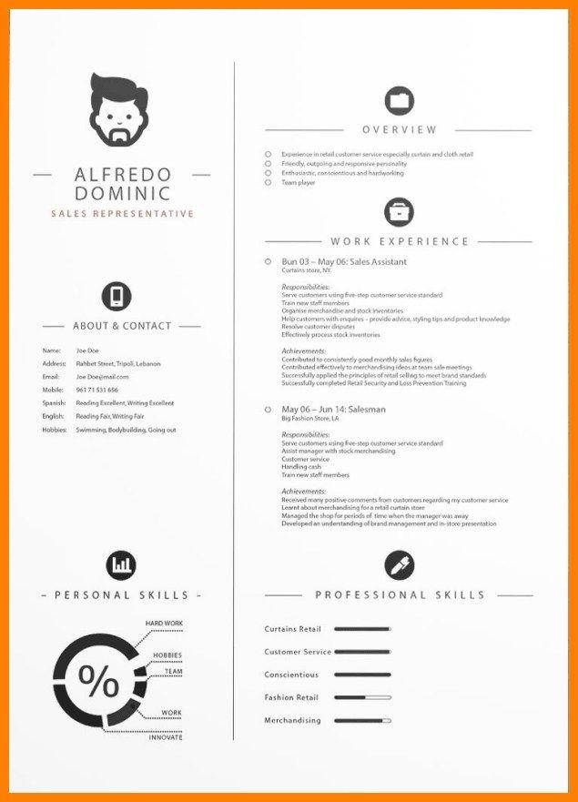 7 Cv Illustrator Template Theorynpractice Curriculum Vitae Template Curriculum Design Curriculum Vitae