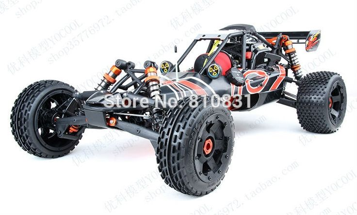 552.42$  Watch here - http://alimet.worldwells.pw/go.php?t=539488776 - Rovan 1:5 baja  260s RC Car Remote control car Model Car 26cc engine With NGK + Walbro