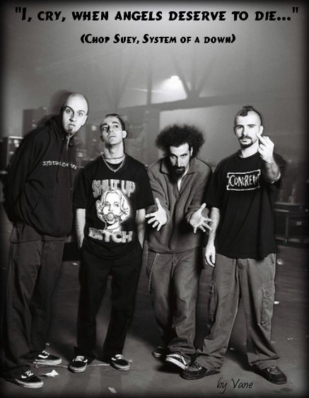 System Of A Down Frases Tumblr Pesquisa Google System Of A