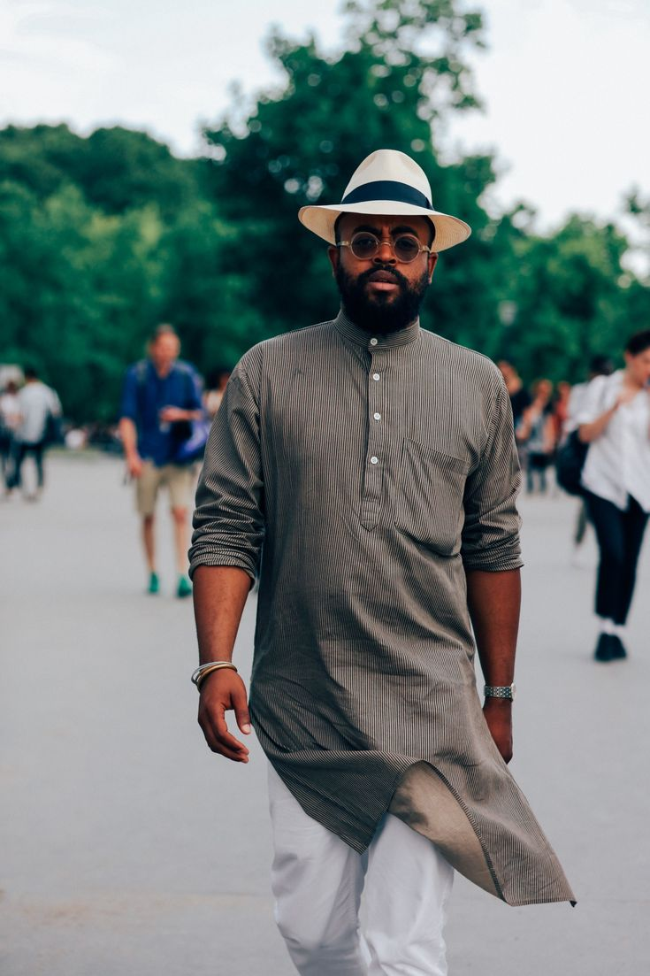 234 best african mens style images on pinterest african