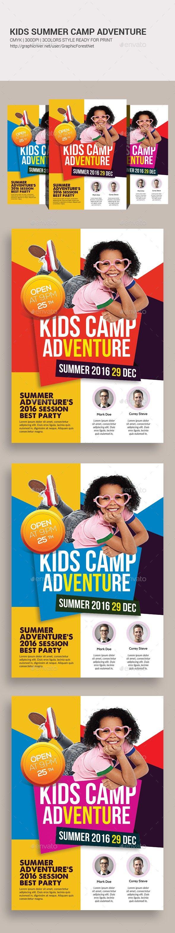Activity Ad Adventure Advert Advertisement Boys Camp Child Children Class Community Da Summer Camps For Kids Summer Kids Family Activities Preschool