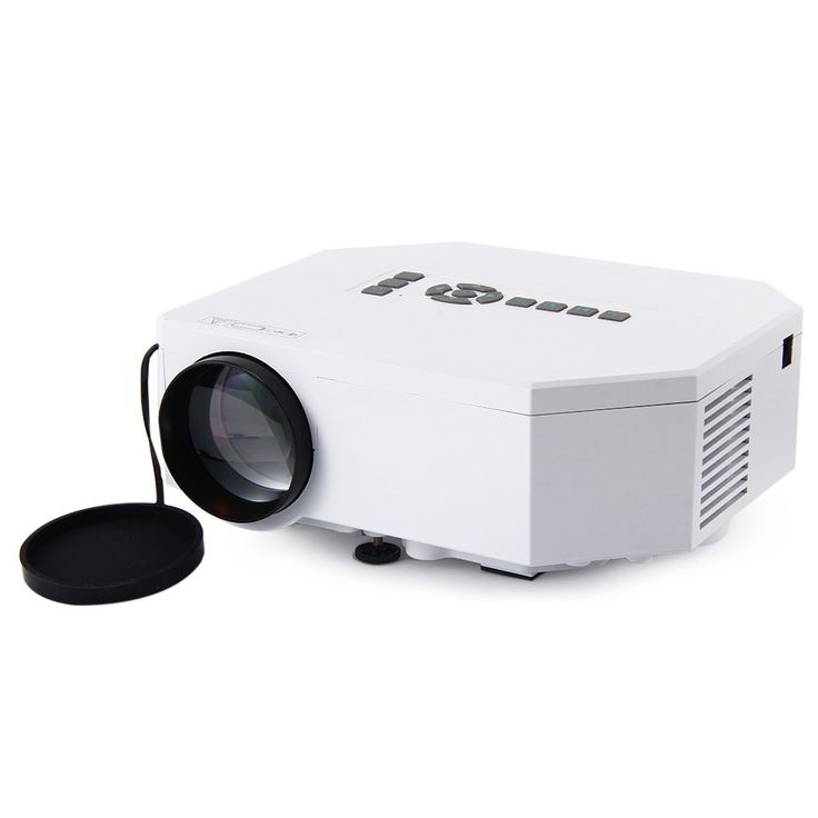 49.99$  Watch here - http://aliv43.worldwells.pw/go.php?t=32661868037 - Newest UC30 Mini Pico Portable Proyector Projector AV VGA A/V USB & SD With VGA HDMI Projector Projetor Beamer Wholesale 49.99$