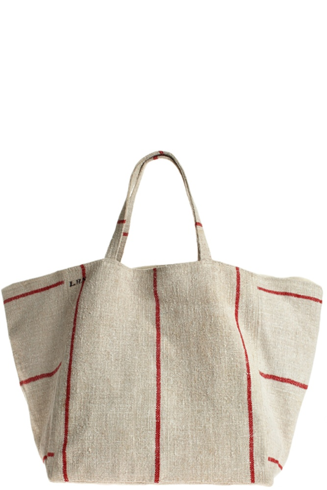 Best 20  Canvas bags ideas on Pinterest | T bag, Totes and Waxed ...