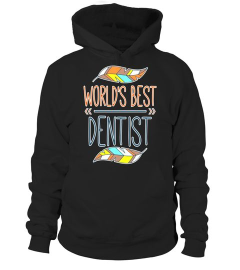 """# Cute Shirts: World's Best Dentist Standard T-Shirt .  Special Offer, not available in shops      Comes in a variety of styles and colours      Buy yours now before it is too late!      Secured payment via Visa / Mastercard / Amex / PayPal      How to place an order            Choose the model from the drop-down menu      Click on """"Buy it now""""      Choose the size and the quantity      Add your delivery address and bank details      And that's it!      Tags: world's best Dentist t-shirt…"""