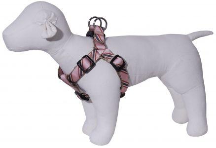 Paw Paws USA - Yorkshire Dog Harness-Dad's Tie, $30.00 (http://pawpawsusa.com/yorkshire-dog-harness-dads-tie/)