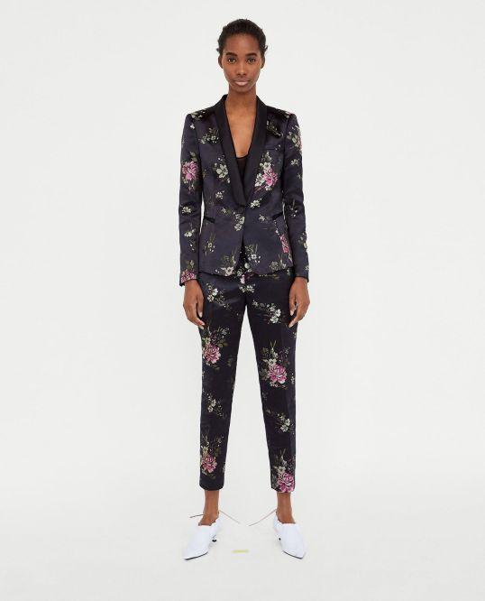 fa248c0c Formal blazer suits for women ideas 176   Dresses   Suits for women ...