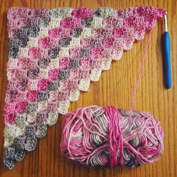 Mejores 452 imágenes de Crochet patrones en Pinterest   Ganchillo ...