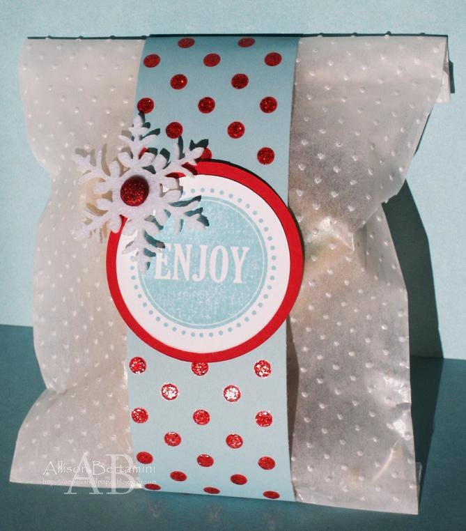 Unique 17 best A - Glassine Bags images on Pinterest | Packaging, Gift  NT57