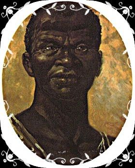 Black History Heroes: Africans in Brazil: King Zumbi dos Palmares