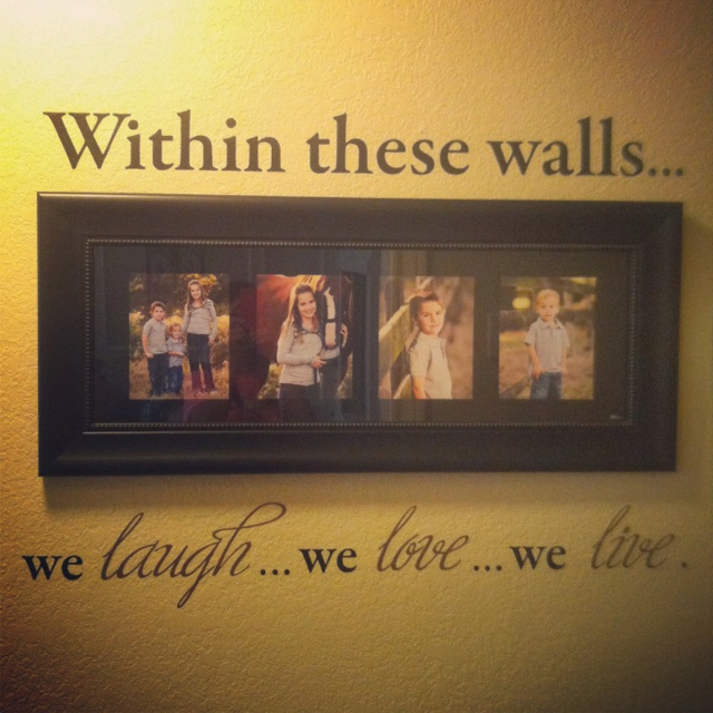 Foyer Ideas Quotes : Best for the home images on pinterest good ideas