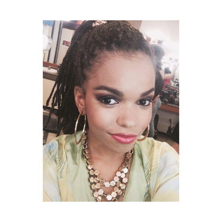 Makeup by me Jeniffer Nascimento