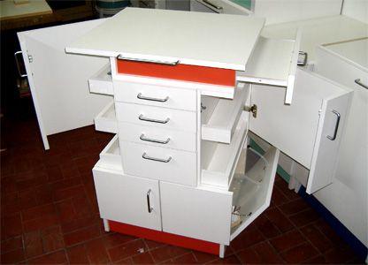 Serintec muebles f brica de amoblamientos para - Fabricantes de muebles portugueses ...