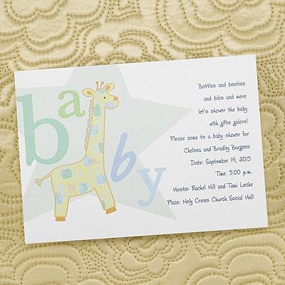 18 best bridal shower invitations images on pinterest bachelorette chic baby shower party invitations for all type baby showers filmwisefo