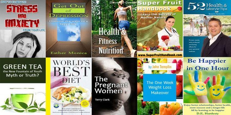 Best website to download free epub books