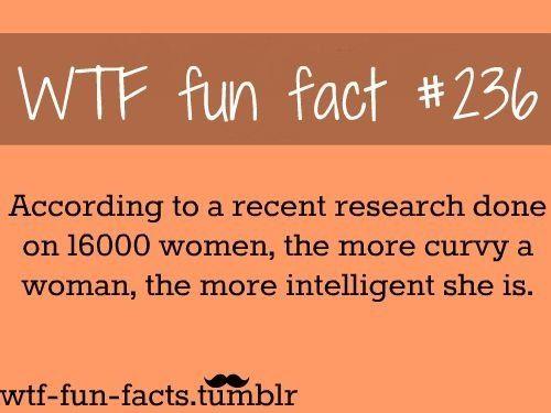 Wtf fun facts @Odette Plavinskas Simon @Ileana Rodriguez Bermudez @Josefina L. De Paepe Jiménez