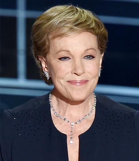 Julie Andrews: 507 Best Images About Makeup Morge On Pinterest