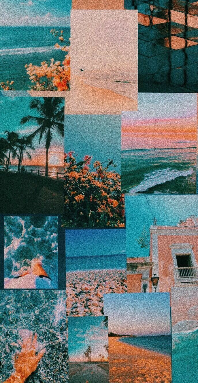 Wallpapers Pictures And Backgrounds Aruom Readings In 2020 Iphone Wallpaper Tumblr Aesthetic Aesthetic Pastel Wallpaper Aesthetic Wallpapers