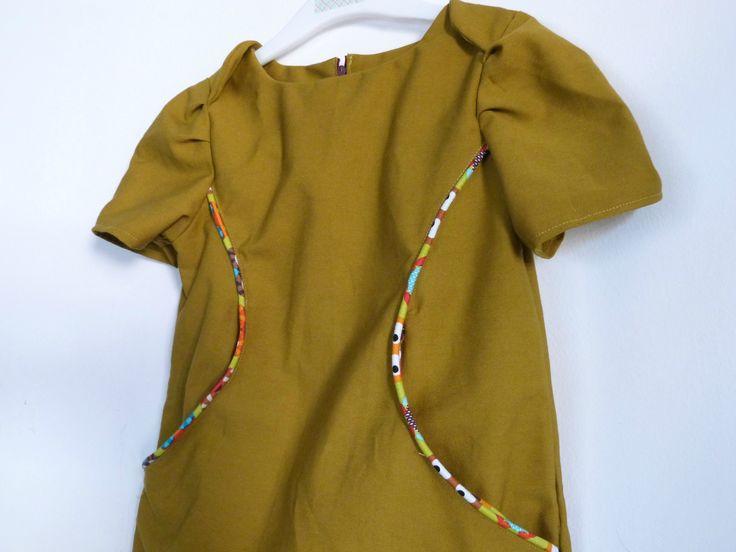 sunki dress - patron Figgy's