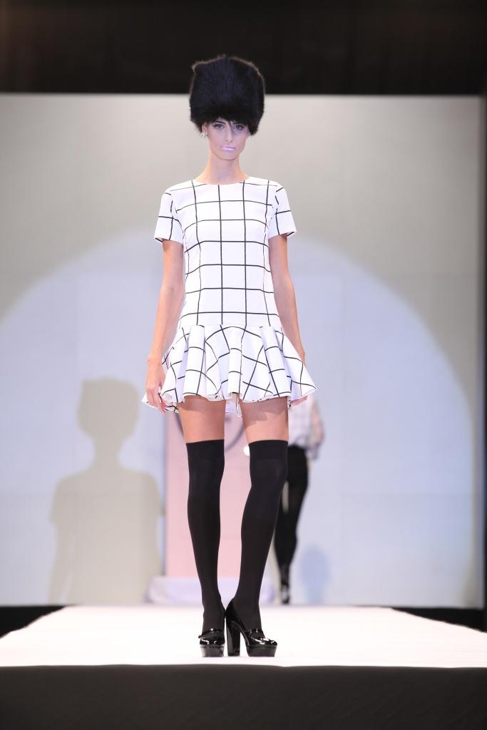 Trendy Romance: Fashion Designers: Pablo Ramirez