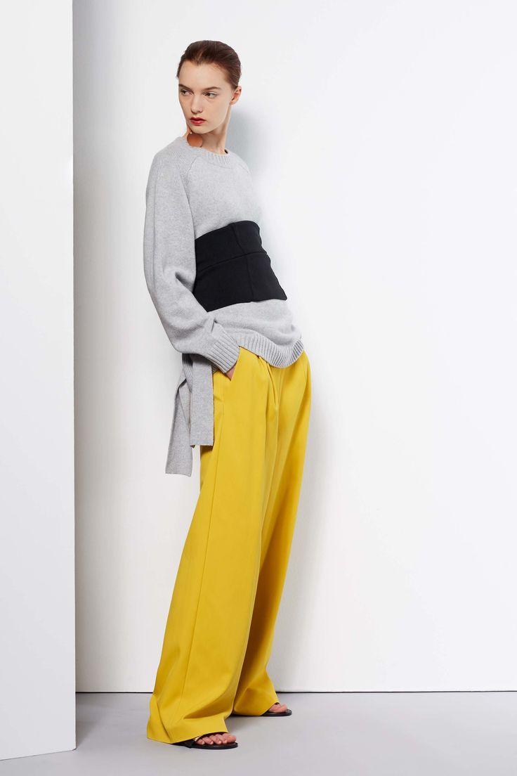 http://www.vogue.com/fashion-shows/resort-2017/tibi/slideshow/collection