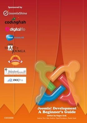 16 best joomla ebooks free joomla guide images on pinterest joomla development a beginners guide by hagen graf from coocate link download fandeluxe Image collections