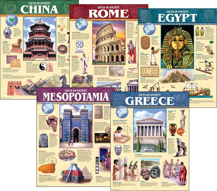 an analysis of the ancient greek and ancient romam civilizations Vocabulary building assistance for students through an analysis of greek and  latin roots  clcv 160 ancient greek & roman religion credit: 3 hours (https:/.