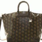 Win a $234 Dooney and Bourke Vanessa Bag 9/16