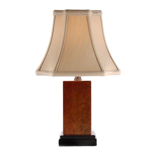 1000 Images About Traditional Table Lamps On Pinterest