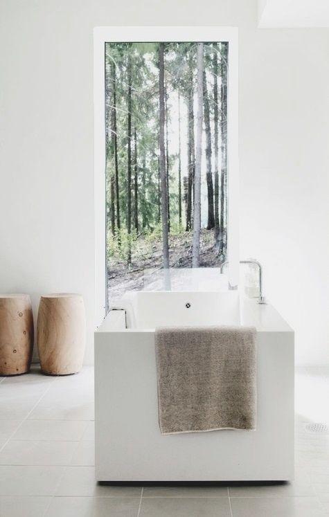 403 Best Images About Bathrooms On Pinterest | Copenhagen