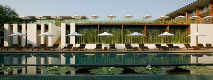 21 Best Kerry Hill Images On Pinterest Chedi Hotel Pools And Swimming Pools