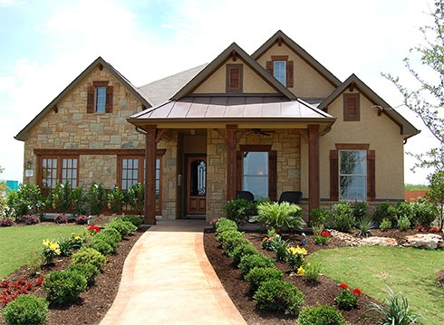 Homes For Sale In Pecan Crossing New Braunfels Tx