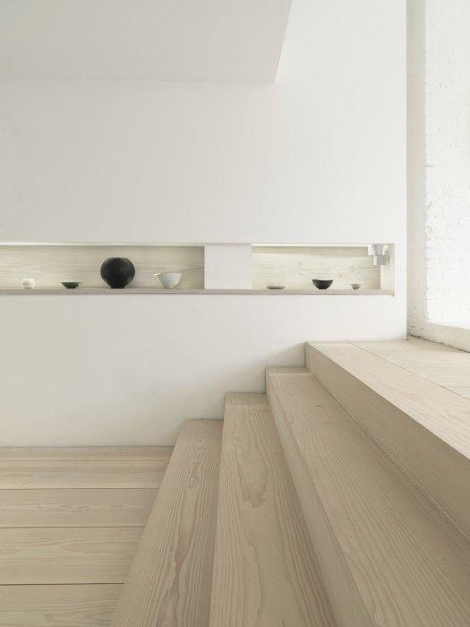 http://dinesen.com/de/projekt/maddonald-wright-residence/