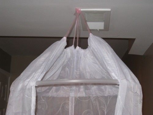Make A Canopy Bed best 25+ homemade canopy ideas on pinterest | hula hoop canopy