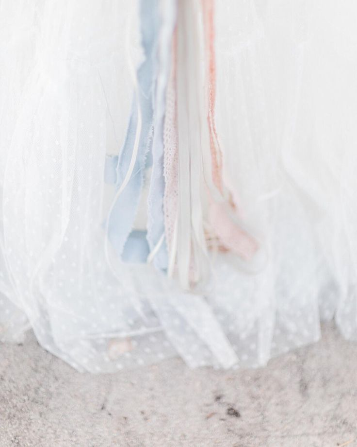 Have a wonderful evening <3 . . #wedding #weddingday #bigday #realbride #beautifulbride #classy #romanticwedding #lacedress #bridaldress #veil #bridalstyling #weddingphotographer #weddingphotography #weddingphoto #fineart #fineartwedding #fineartphotography #destinationwedding #hochzeitsfotograf #hochzeitsfotografie #hamburg #hannover #anjaschneemannphotography