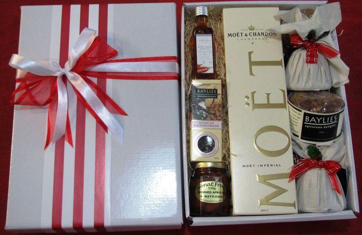 Christmas Gift Baskets Adelaide No. 219  http://giftbasketsadelaide.com.au/product.php?productid=16394&cat=251&page=2